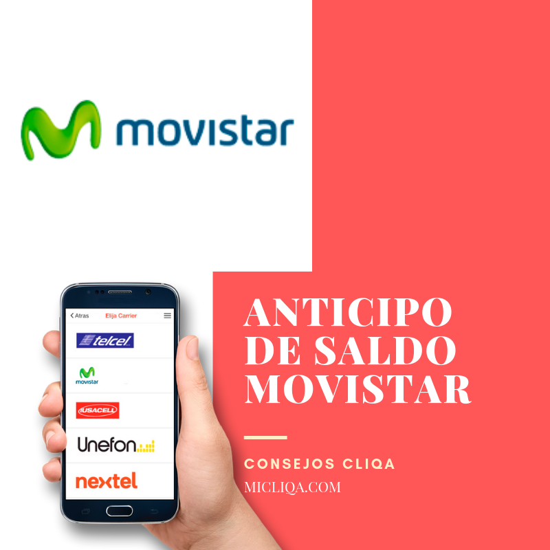 ▷ Recarga Movistar GRATIS - Recargas Gratis Movistar [2019]