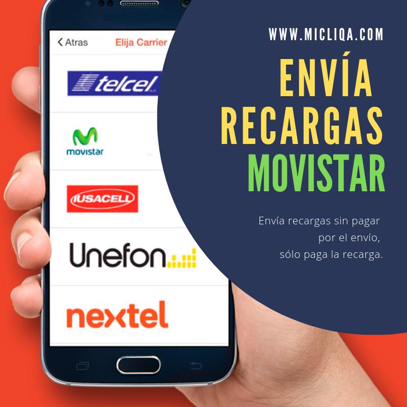 d1bb3938dd7 Recargas Gratis MOVISTAR recargar movistar gratis, recarga movistar gratis  mexico, recargar saldo movistar gratis, como hacer