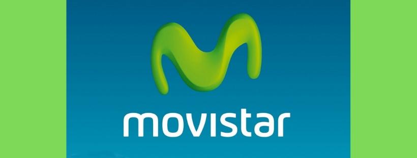 000723ed603 ▷ Recarga Movistar Online GRATIS - Como recargar Movistar en 2019