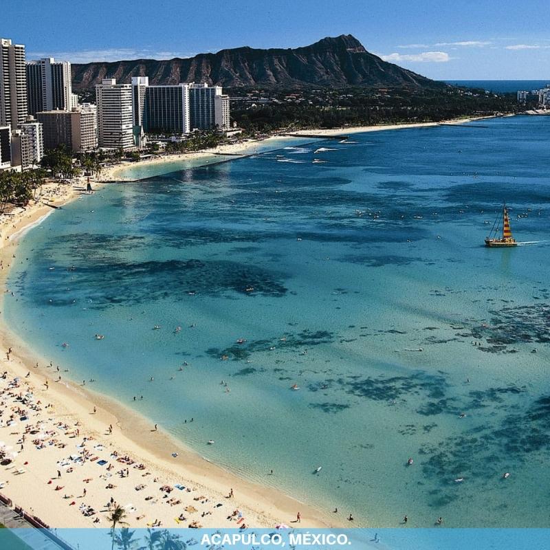 C mo marcar a acapulco desde estados unidos - Como llamar a puerto rico ...