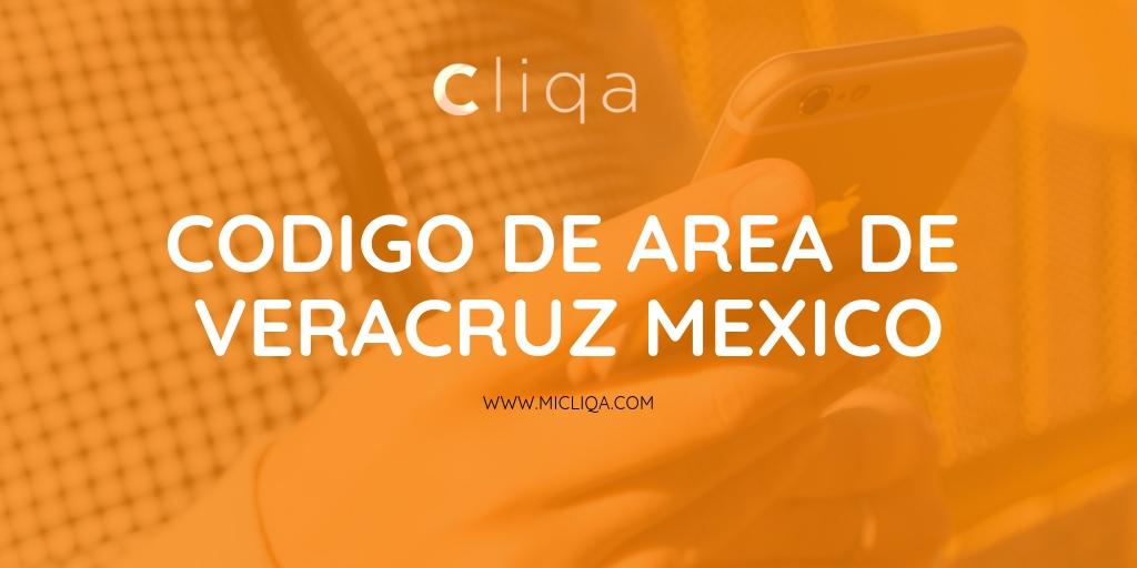 Cómo Llamar A Veracruz Desde Estados Unidos